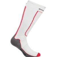 Craft Warm Alpine Sock 1900742-2900 (white)