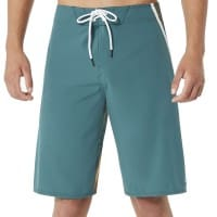 Oakley Backdraft 21 Herren Badeshorts Balsam