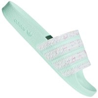 adidas Originals Adilette Ice Mint