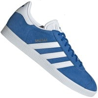 adidas Originals Gazelle Blue/White