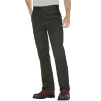 Dickies 874 Work Pant (Olive Green)
