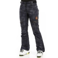 Rehall Keely-R Washed Denim