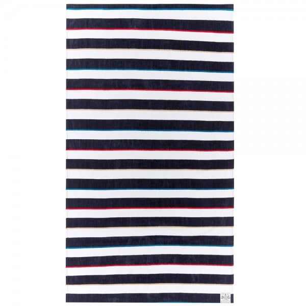 Picture Swell Towel Sailor