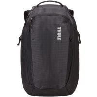 Thule EnRoute Backpack Black