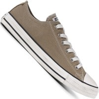 Converse CT All Star Ox Self Expression Khaki