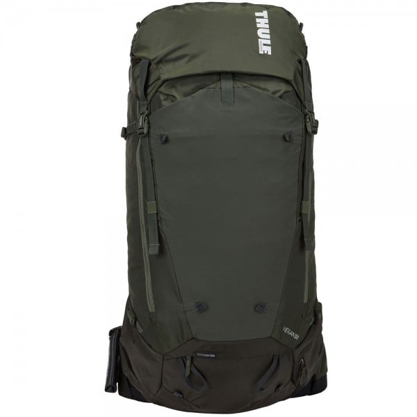 Thule Versant 50 Mens Dark Forest