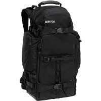 Burton F-Stop Pack 28 Liter True Black
