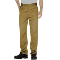 Dickies 874 Work Pant (Rinsed Maple)