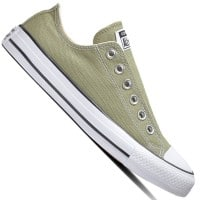 Converse CT All Star Slip Street Sage