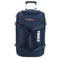 Thule Crossover Rolling Duffle 56 Liter TCRD-1 Rollkoffer Dark Blue