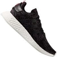 adidas Originals NMD_R2 W Damen-Sneaker Black