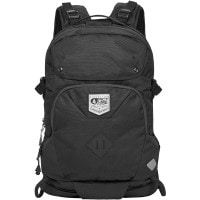 Picture Decom 26 Liter Rucksack Black