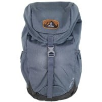 Deuter Walker 16L Graphite Black
