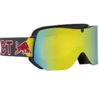 Spect Eyewear Red Bull Clyde Grey/Yellow Snow Grey