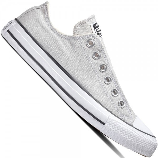 Converse CT All Star Slip Mouse