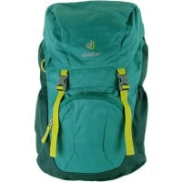 Deuter Junior Kinder-Rucksack Alpinegreen Forest