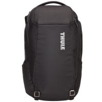 Thule Accent 28 Liter Tagesrucksack Black