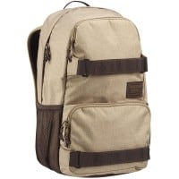 Burton Emphasis Pack 26 Liter Tagesrucksack Kelp Heather