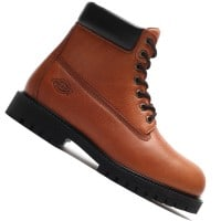 Dickies South Dakota Herren Winterboots - Mahogany