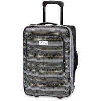 Dakine Carry On Roller Reisekoffer Zion