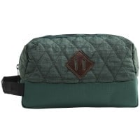 Burton Tour Kit Men Herren-Waschtasche 11045103-313 Green Mountain