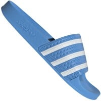 adidas Originals Adilette Badeschuhe Real Blue