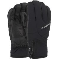POW Pitch Glove Snowboardhandschuh Black