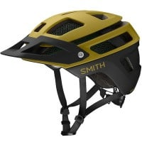 Smith Forefront 2 MIPS Matte Mystic Green Black