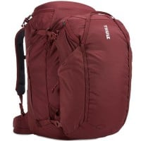 Thule Landmark 60 Dark Bordeaux