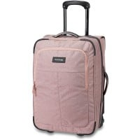 Dakine Carry On Roller Reisekoffer Woodrose