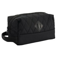 Burton Tour Kit Men Herren-Waschtasche True Black Triple Ripstop