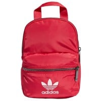 adidas Originals Mini Backpack Energy Pink
