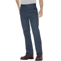 Dickies 874 Work Pant Herren-Hose Navy Blue