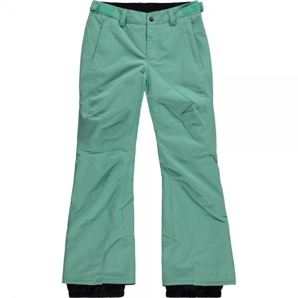 Oneill Charm Pant Kinder-Snowboardhose Ocean Wave