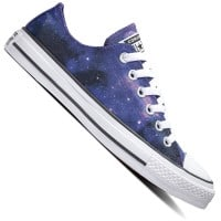 Converse Chuck Taylor All Star OX Miss Galaxy