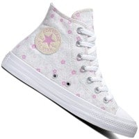 Converse CT All Star Hi Ditsy Floral