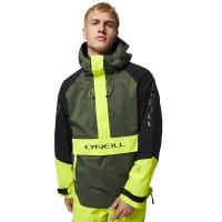 ONeill Original Anorak Forest Night
