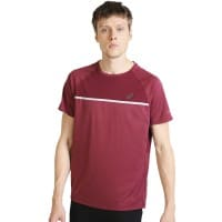 asics Performance Shortsleeve Top Herren-Laufshirt