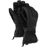 Burton Gore Glove WMS (true black)