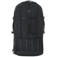 Oakley Utility Trolley 38 Liter Blackout