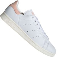 adidas Originals Stan Smith White/Vapour Pink