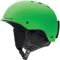 Smith Holt 2 Snowboardhelm Matte Reactor
