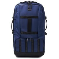 Oakley Utility Trolley Dark Blue Reflective