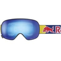 Spect Eyewear Red Bull Goggle  Magnetron Black/Blue Snow