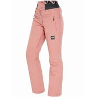 Picture Exa Pant Misty Pink