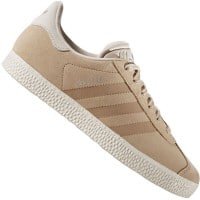 adidas Originals Gazelle Fashion J Kinder-Sneaker Linen Khaki