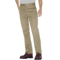 Dickies 874 Work Pant (Khaki)