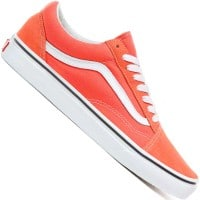 Vans Old Skool Emberglow