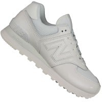 New Balance WL574TC2 White