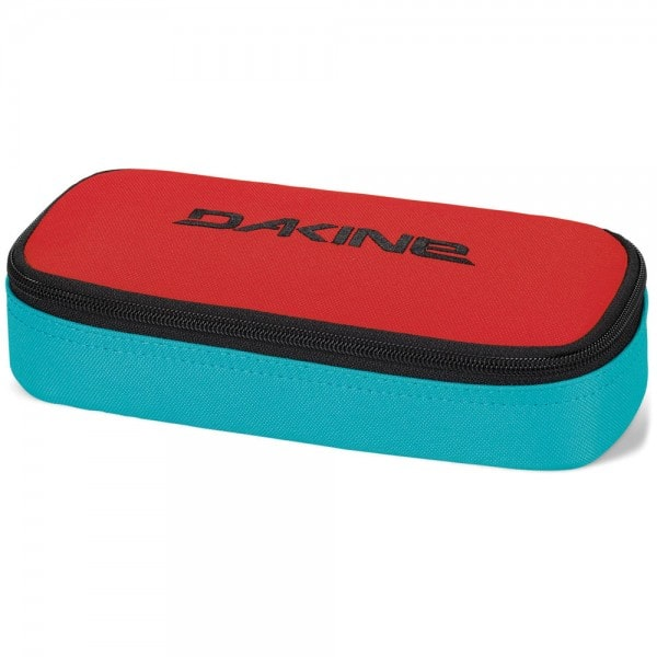 Dakine School Case Federtasche - Threedee